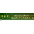 David Jenyns – Triple Your Trading Profits Course